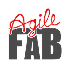 Logo oder Bild des Partners