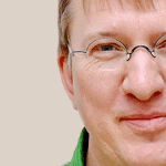 mentos - Dr. Jürgen Hoffmann
