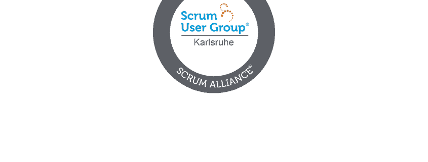 Scrum User Group Karlsruhe