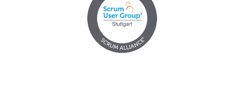 Scrum User Group Stuttgart