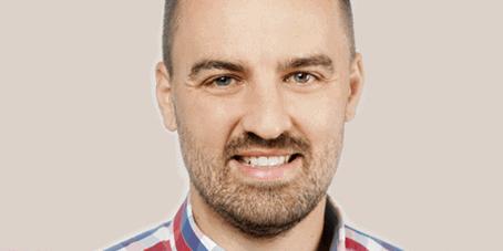 Jan Neudecker