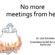 no-more-meetings-from-hell