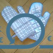 Symbolbild: Agiler Festpreis