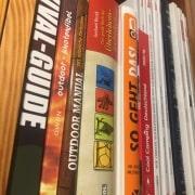 BücherregalSurvival