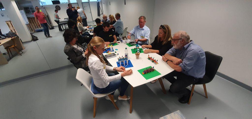 LSP Workshop 19_06_15