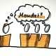 Mit UX Tool zur Scrum Master Mandatsklärung