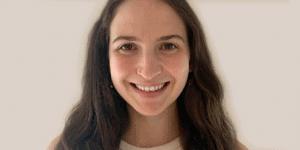 Stefanie Rohrer